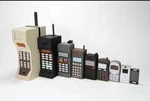 phone modem internet
