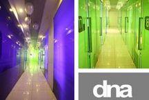 Τα Νέα των Dna Centers / Dna Centers News