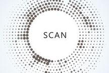 Εξατομικευμένη διατροφική προσέγγιση / Εξατομικευμένη διατροφική προσέγγιση με βάση το μεταβολικό αποτύπωμα από τα αποτελέσματα της διαγνωστικής μεθόδου DNA SCAN