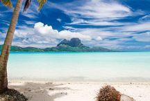 Beach / Beach - Strand