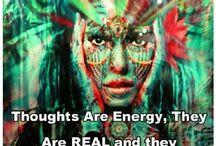 Mind blown / Facts !?