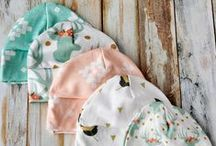 SEW cute! / Quick and Easy Sewing!