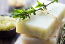 Soap Making / Soap making inspiration and recipes