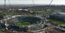 Wimbledon Tennis 2017 / Wimbledon Tennis 2017 includes, wimbledon court and grounds preparation, wimbledon players and wimbledon food and drink to help you get behind the scenes at The 2017 Championships