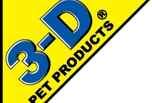 3D Pet Products / 3-D® Pet Products provide maximum nutrition for various species of caged birds, small animals, wild birds and wildlife.