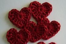 Hartjes / Hearts