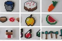 Crafts for Geeks / Crafting with a geeky focus.