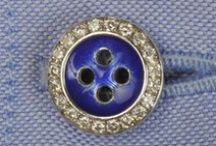 Chiattelli / Precious fantasies for a unique style of buttons and cufflinks Made in Italy.