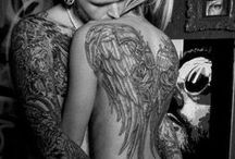 Tattooinspiration