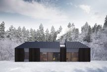 My next house ?
