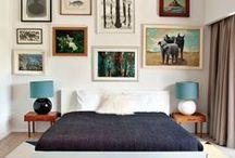 Bedroom Future