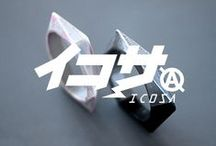 :WEΛRABLES / WEARABLE_OUTPUTS/CO.AOKU
