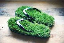Footwear / Festival Feet - boho inspired - available at www.wearekingsuk.com