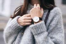 fashion&style.