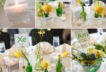 Kerry DB Kahn / My Wedding!