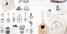 Lettah Design Branding & Illustrations