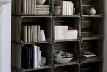 W.DIY Furniture
