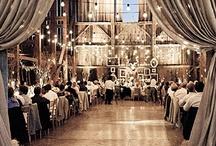W.Organic Weddings Ideas
