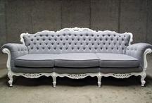 W.Furniture Ideas