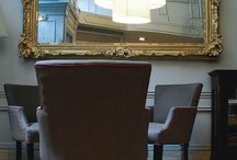 Restaurante Rafael Salgado, 11. / Tfnos: 91 457 50 36 - 91 458 01 83