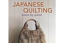 Quilting Patterns and Kits