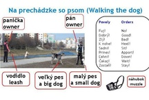 Slovak for Me / Things I find helpful for learning Slovak