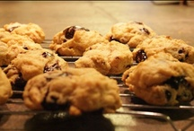 Easy Sugar Free Recipes / Any recipes done on my site! I've put all my pictures here for you to take a look at!