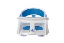 Baby Health & Bathroom / At Baby Security we have a vast range of all products to help keep your baby fit and healthy. In addition we also have products for bathing your baby.