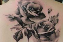 Tattoo Mooi