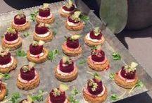 (Events) Gourmondo Catering