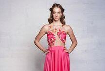 Coleção Verão 2014 / Fashion! Summer! Beautiful!