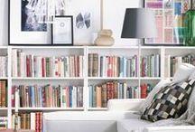 """Nappali / """"Egy ház nem otthon, ha a gyerekeknek és a kutyáknak tilos bemenni a nappaliszobába."""" Audrey Hepburn"""