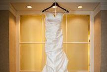 Weddings-Dress / www.JuxtaPhotos.com 651.925.7631 www.facebook.com/JuxtaPhotos Jamie@JuxtaPhotos.com