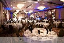 Weddings-Reception / www.JuxtaPhotos.com 651.925.7631 www.facebook.com/JuxtaPhotos Jamie@JuxtaPhotos.com