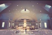 Weddings-Ceremony / www.JuxtaPhotos.com 651.925.7631 www.facebook.com/JuxtaPhotos Jamie@JuxtaPhotos.com