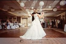 Weddings-Dance / www.JuxtaPhotos.com 651.925.7631 www.facebook.com/JuxtaPhotos Jamie@JuxtaPhotos.com