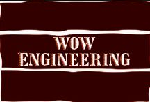 WOW Engineering