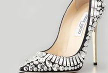 Women accessories & Shoes