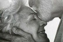 Just... Love