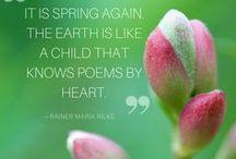 Words of Wisdom / Words of Wisdom