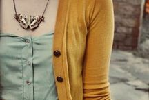 CLOTHING & STUFF