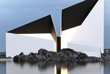 Design unlimited / Ontwerpen op natuurlijke wijze met een boodschap van kracht.