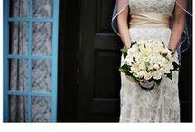 PHOTOGRAPHY / wedding / wedding photography inspiration