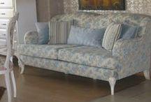 Sofa-Furniture