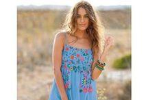 [ Secrets de B&M n° 4 ] Trouve une Robe d'été parfaite pour ta Morphologie + une sélection de Robes