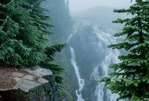 @ Beautiful Nature @