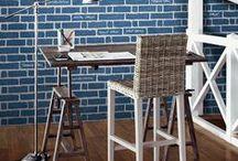 Serenissima Cir - Brick Time / Serenissima Cir - Brick Time