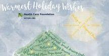 HCF Holidays