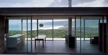 Home Designs / Minimalist Homes