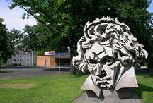 Beethoven / Beethoven